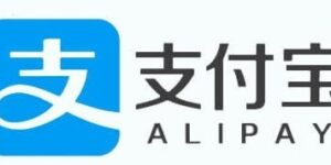 Alipay, el procesador de pagos de Alibaba