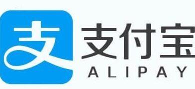 Alipay taobao