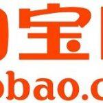 Taobao-logoP