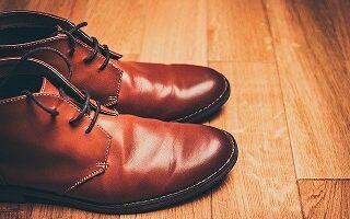zapatos hombre taobao