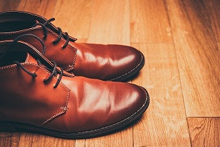 brown-shoes-1150071_640