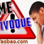 cancelar anular compra taobao alipay paypal nequi bancolombia