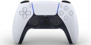 Accesorios para el control del PlayStation 5, comprados en Taobao.com
