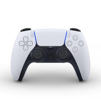 control del playstation 5