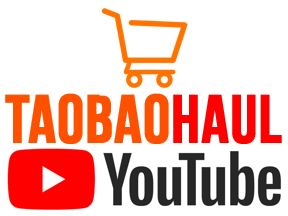 Taobao Youtube